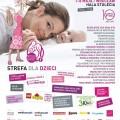 7-8 maja Wrocław